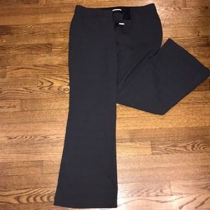 Super cute Tahari dress pants